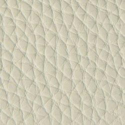 Populares PU/PVC tejido artificial de imitación de cuero muebles de cuero