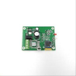 浴室ミラー2*10Wのための小型Bluetoothのアンプのボード