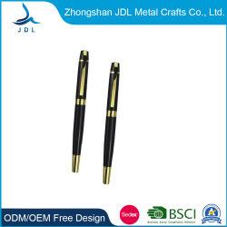 우드터닝 프로스팅 데코 P20b 도매 건식 지우기용 핫 키트 렌즈 클린 맞춤형 볼포인트 펜 선물