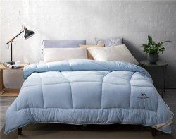 L'oca bianca di vendita calda dell'anatra di Oeko-Tex giù imbottisce/hotel Comforter/del Duvet