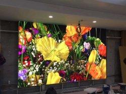 La alta calidad HD Nationstar pantalla del televisor LED pantalla de video de1.875 P