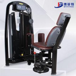 Outter&Inner (BFT2006B)를 가진 상업적인 다리 체조 장비 또는 다리 기계 또는 허벅다리 조련사