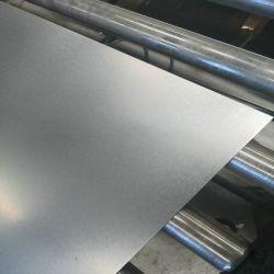 S304 1.4301 022na Voltagem da CR25ni7mo4n folha de metal misturar Vidro cristal Mosaic