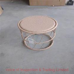 가정용 가구 품질관리 서비스 /등나무 전문 검사 중국의 의자