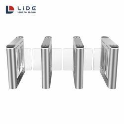 نظام التحكم في التحكم في الوصول إلى RFID التحكم في نظام التحكم في تأرجح البوابة تلقائيًا