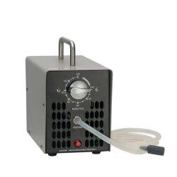 2g Esterilizador de água com tubo de Ozono Aparelhos usando