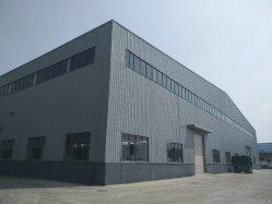 На заводе прямые поставки строительства стальной каркас здания структуре склада