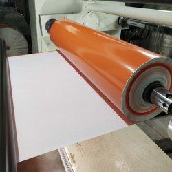 Nuovo documento autoadesivo del vinile del mestiere di taglio del rullo di pellicola del vinile del PVC per la macchina del tracciatore