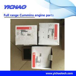 Zl50g/Zl50gn 휠 로더 유압 변속기 펌프 브레이크 패드 부품 XCMG