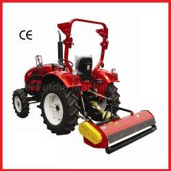 농장 기계/장비/트랙터 어탯치먼트 및 작동기구