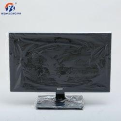 A proteção de tela para TV/computador