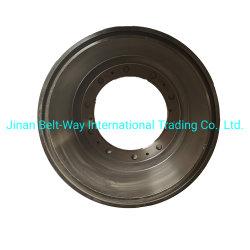 HOWO Sinotruk peças do veículo o tambor de freio Wg9231342006