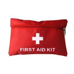 30PCS/Set First Aid Emergency Survival Kit Wound Care Medical (مجموعة أدوات الإسعافات الأولية/الإنقاذ في حالات