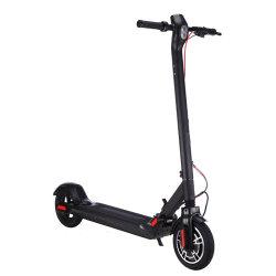 携帯用電気自動車用小型移動器電気自動車用シャリオットバランススクーター Askmy 電動スクーター X1