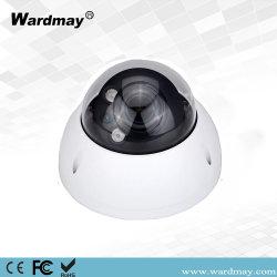 4K безопасности устройства контроля управления цифровой защиты специальных систем видеонаблюдения купольная камера