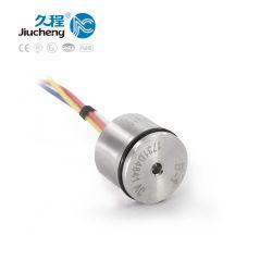Micro sensore di pressione del silicone diffuso Jc-Cw02
