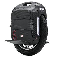 Gotway RS 19 Monociclo eléctrico de 100V 1800wh C38