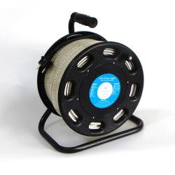 A luz de LED impermeável AC220V-AC230V Kit Fita LED flexível 25m 50m Iluminação Decoração Marcação RoHS Cert