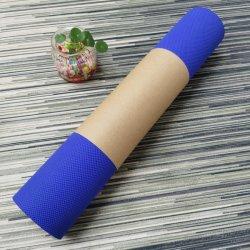 Prezzo di fabbrica Double Layer Private Label TPE Yoga Mat