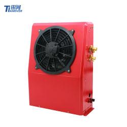 DC 12 Vlot 24V máquina automática de condicionador de ar de cabine dormitório peças de condicionamento do veículo