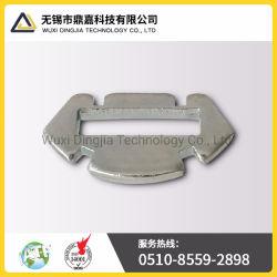 電装品に使用する高品質のOEMの電子押す部品