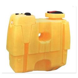 Plastica modellata disegno modellata ANCHE dello stampaggio ad iniezione dei modanature dell'intonaco di disegno dello stampaggio ad iniezione dei modanature dell'intonaco