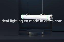 Entreposage à froid du congélateur utiliser IP65 30W 2FT Tri-Proof lumière à LED