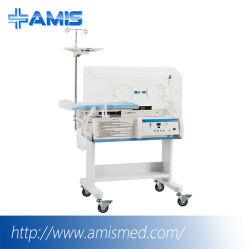 Aquecedor de radiação para recém-nascido incubadora (AM-100A)