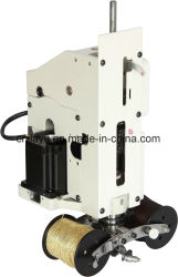 Независимых постукивая устройство для вышивки машины (OLH-301)