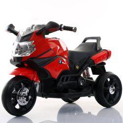 Neues drei Rad-Kind-elektrisches Motorrad