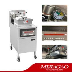 Friggitrice profonda in acciaio inox per friggitrice a chip Attrezzature Fryer ad aria compressa macchina alimentare attrezzatura da cucina