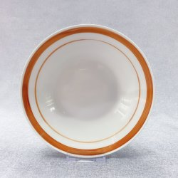 Посуда Food-Grade чашу салат суп из фарфора чашу на десерт домашняя кухня
