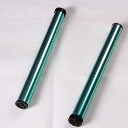 Kompatible OPC-Trommel für Samsung Ml-1610/1615/1641/2241/1640/1642/2240/2010, Hersteller in China