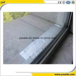 Windows ремонт самоклеющихся битуминозных уплотнительной ленты