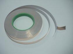 005mm laminados de corte adesiva Flocos de bateria de espessura fabricantes isolados Vitrais Cicada Pure 100VDC uma película de cobre