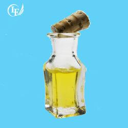 Высокое качество и конкурентоспособные цены Neroli важное значение цены на нефть