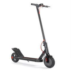 2020 600W1200W kiezen en de Dubbele Chinese Volwassene die van de Motor Elektrische Autoped/Escooter vouwt uit