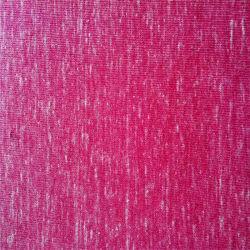Baumwolle 100% überprüfte Garn gefärbtes Gewebe auf Hemd, Kleid