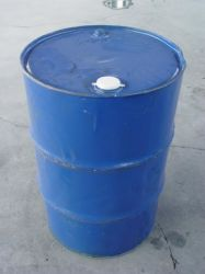 Artificial Leather, Textile, Plastic Processing를 위해 에틸 Acetate 99% Use