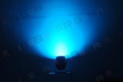 [رغب] [3ين1] عرنوس الذرة [هي بوور] [لد] مرحلة تكافؤ يستطيع أشعلت لأنّ قدّمت/عرس/[ديسك/دج/فنت]
