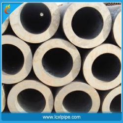 Precision Tube sans soudure en acier étiré à froid/Tuyau en acier carbone ou Low-Alloy (Machanical et hydraulique)