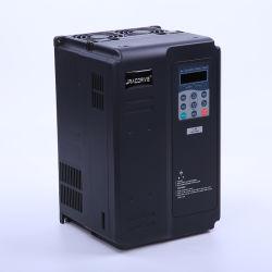 Vvvf DC/AC convertisseur de fréquence pompe solaire 400-600V en entrée de convertisseur de puissance 15kw