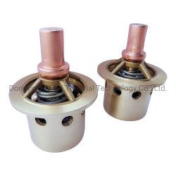 De hete Verkopende Kern van de Thermostatische Klep voor de Vervangstukken van de Compressor