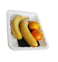 China fabricante profissional&Exportador materiais de embalagem de alimentos para peixes de plástico