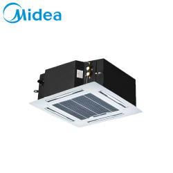 Condizionatore d'aria del vassoio montato soffitto centrifugo del ventilatore del vassoio Mka-1500ra 22-240V 1500cfm di Midea 2-Pipe 4-Way