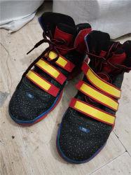 Usa Zapatos para hombres de gran tamaño zapatos de deporte de segunda mano