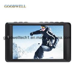شاشة LCD مقاس 4.5 بوصة للتركيب في كاميرا DSLR مزودة بلوحة IPS