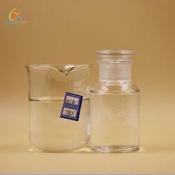 鉱山99% MibcメチルのIsobutyl Carbinolのための中国の化学試薬
