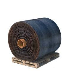 Водонепроницаемый материал конкретных волокно цемент холст ткань для канала внутренней панели боковины