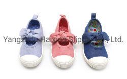 아이들 꽃화 신발 멋지다 컬러풀한 귀여운 활화화 여아용 사출 고품질 신발